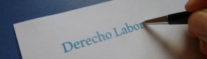 Blog de Derecho Laboral.jpg