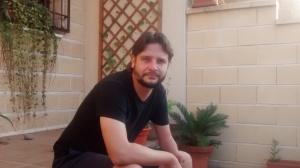 Angel Escribano Zapata